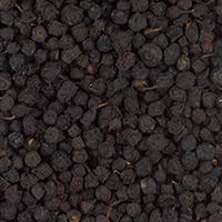getrocknete heidelbeeren kaufen heidelbeertee myrtilli. Black Bedroom Furniture Sets. Home Design Ideas