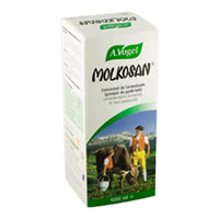 Molkosan 1000 ml - Bioforce
