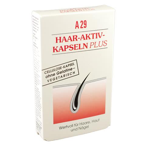 bio h tin wirkungsvoll für haare und nägel