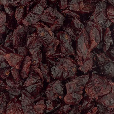 getrocknete cranberries online kaufen hawkpostsc4. Black Bedroom Furniture Sets. Home Design Ideas